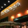 子連れにおすすめ!レストラン_タルタルーガへ行ってきました。岡崎市