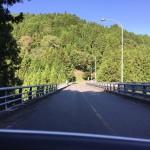 ロードスターncドライブ_西三河広域農道を走ってみました
