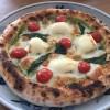 森山ナポリの冷凍ピザを通販で取り寄せて食べた感想