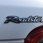 ロードスターのブログを立ち上げました!