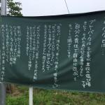 豊田市のプレーパークへ行ってきました。子どもをのびのび遊ばせたいとおもっている人にオススメ